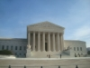 ussupremecourt2_web