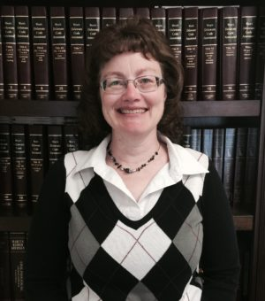 christine sussex county de lawyers
