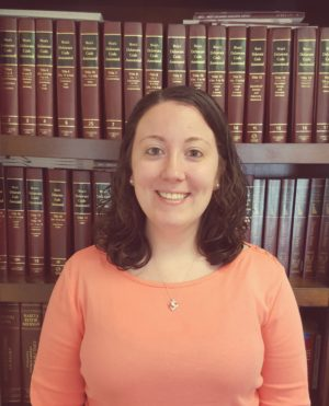 lynsey sussex county de lawyers